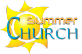 summer-church