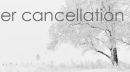 weather-cancellation-webpage-header_edited-1